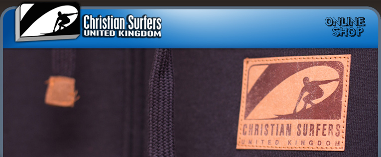 CSUK Online Shop powered by Tube Clothing