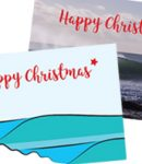christmas-card-2016-mix