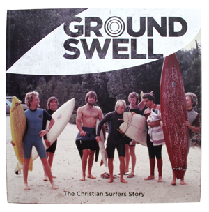 Groundswell book 2