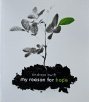 My reason for hope